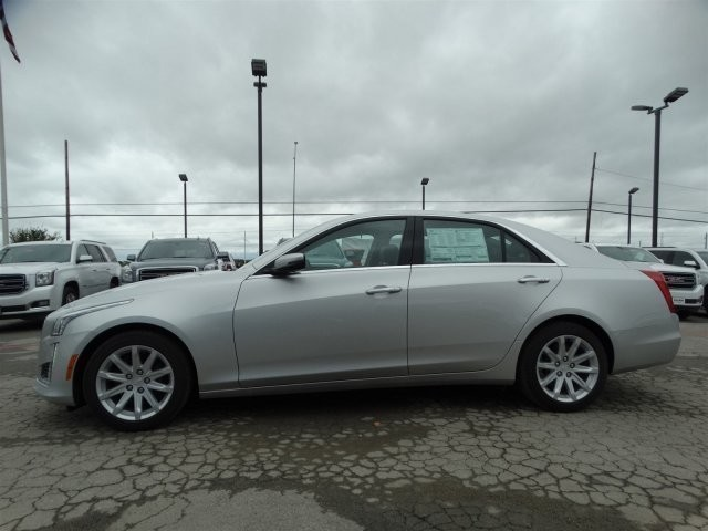 sale used cadillac sedan inventory luxury collection for owned midsize cts rwd pre
