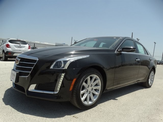 in history cts sedan most cadillac runnig long htm powerful v vehicle articles